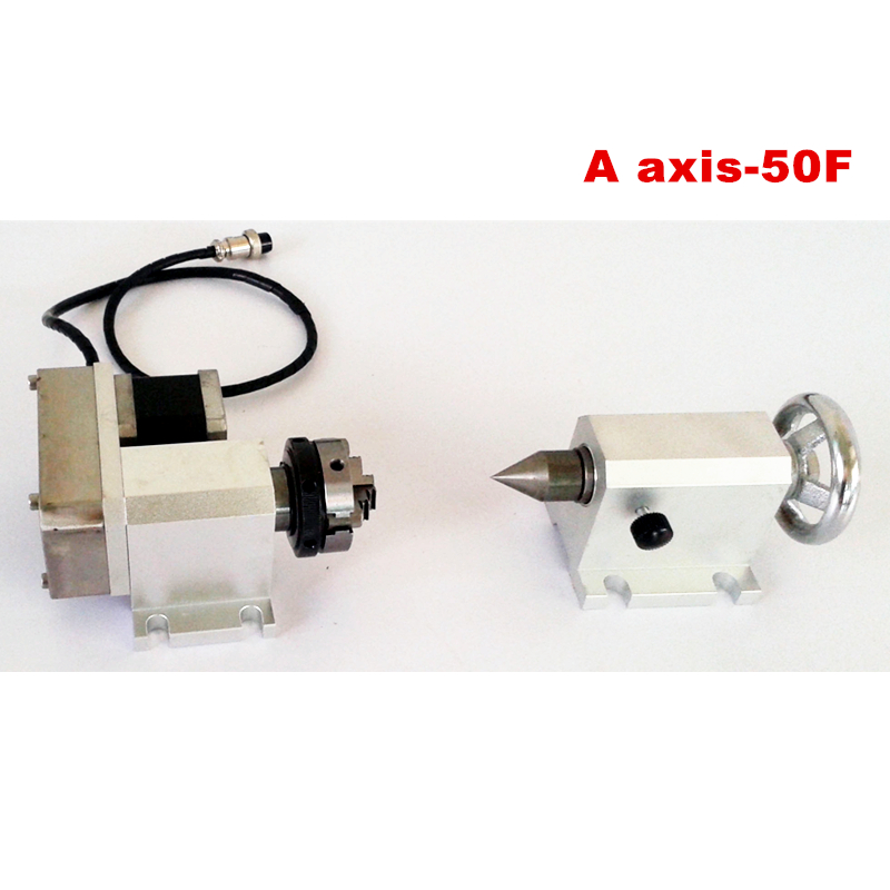 A axis-50F