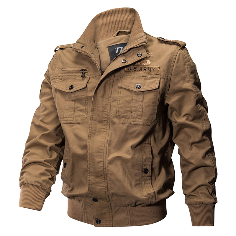 ReFire-Gear-Military-Pilot-Jackets-Men-Winter-Autumn-Bomber-Cotton-Coat-Tactical-Army-Jacket-Male-Casual (3)