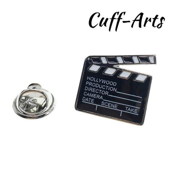 Cuffarts-Lapel-Pin-For-Men-Hollywood-Film-Clapperboard-Lapel-Pin-Pride-Brooch-Hijab-Pins-Enamel-Pin.jpg_640x640
