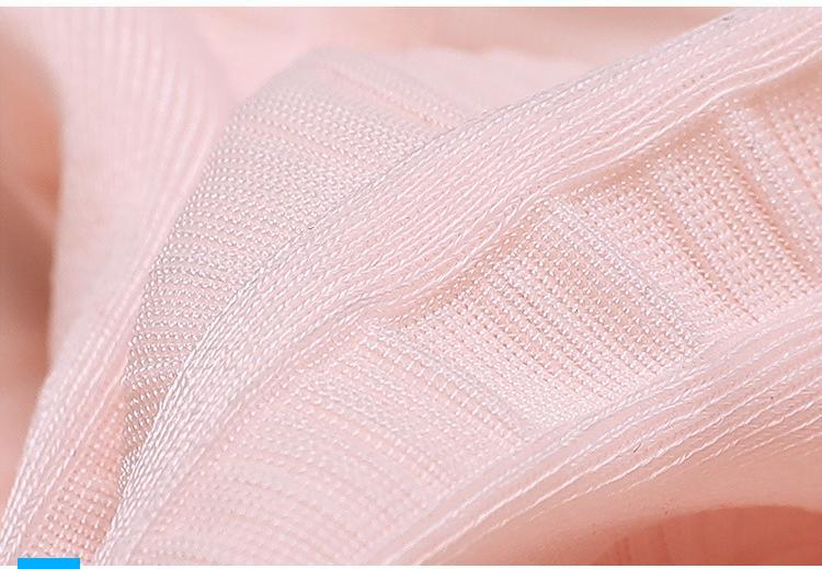 Girl's Gloves Responsible Fanala Gloves Hedgehog All-finger Gloves Plush Glove Costume Cute Winter Warm Knit Mittens Winter Warm Wool Gloves 2018 Apparel Accessories