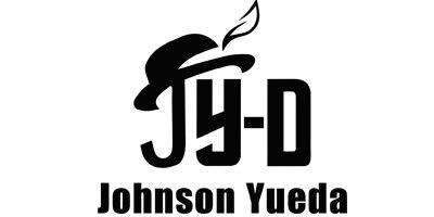 Johnson Yueda