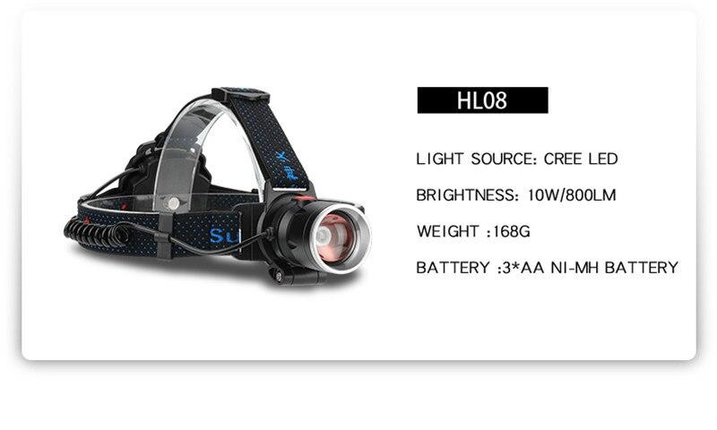 headlight 08