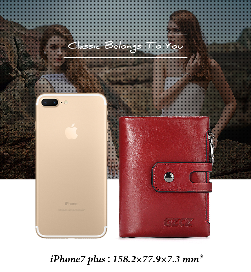 __-___GZCZ_GZ0040-new_woman-wallet-red(Red)-M_06