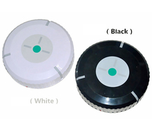 Hot Sale Robotic Vacuum Floor Sweeper Microfiber Smart Mop Dust Robot Cleaner Cleaning(China)