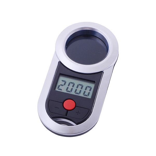 RCD3063 V2.0 3 in 1 Magic Mirror Optical Tachometer for RC Helicopter/Multicopter/Fixed Wing<br>
