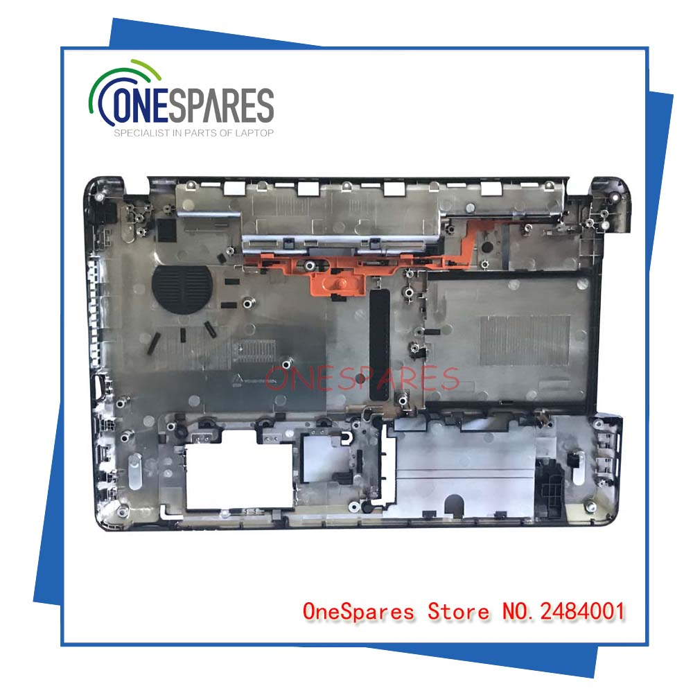 OneSpares New/Orig Bottom shell case For Acer for Aspire E1-571 E1-521 E1-531 D Cover bottom case 60.BRG02.004 Lower Cover<br><br>Aliexpress
