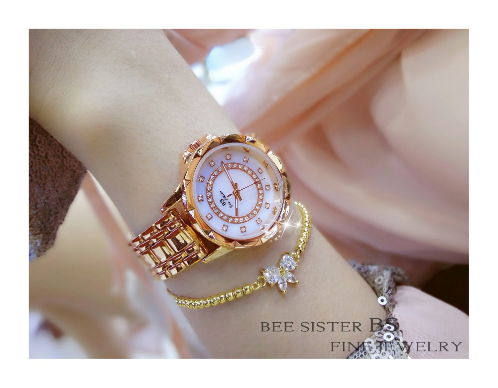reloj mujer 35