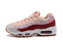 Buy free New Arrival Authentic Nike Air Max 95 Ultra 17 Womens Running Shoes Comfortable Breathable Sneakers Sport Outdoor for $65.54 in AliExpress store