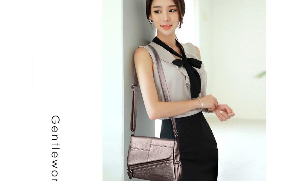 PHTESS-women-bags_15