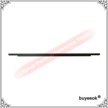 Original New A1707 Logo Strip for MacBook Pro 15 inch A1707 LCD Screen Display Panel 2016 Year(China)