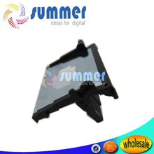 digital camera 5D Focus screen 5D Mirror bracket 5D reflector for Canon 5D  repair parts free shipping