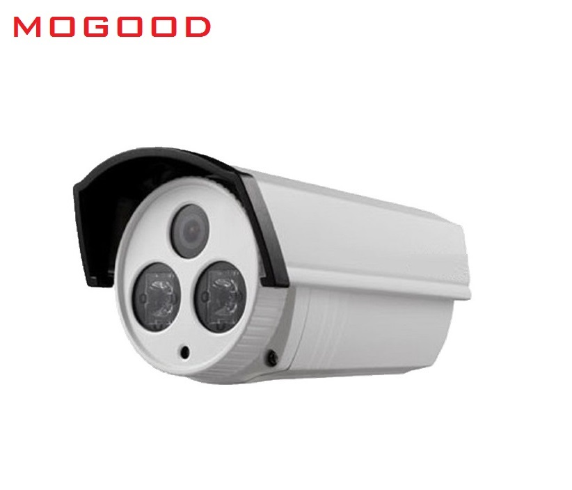 HIKVISION DS-2CE16A2P-IT5P 700TVL  Analog BNC Bullet Camera  Infrared 50M  Day/Night  Indoor/Outdoor  Waterproof<br>