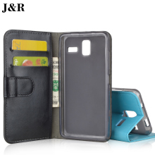 Buy Lenovo S580 Case Luxury Wallet Flip Leather Cover Lenovo S580 S 580 5.0 Inch Back Cover Phone Cases Card Holder for $3.97 in AliExpress store