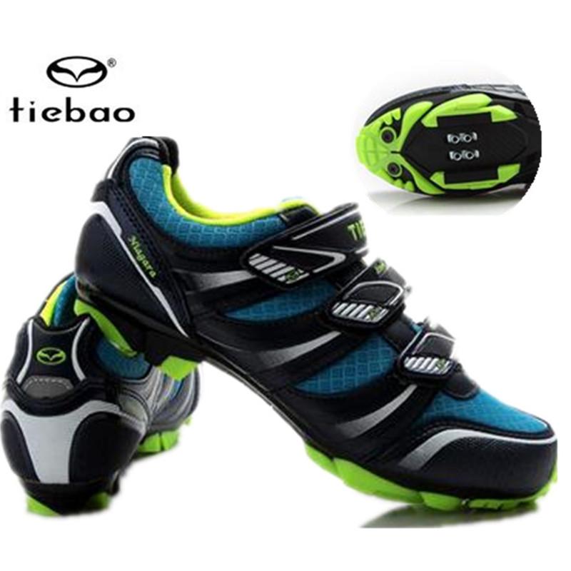 HTB1uZCLQpXXXXbZXpXXq6xXFXXXi - Tiebao MTB Cycling Shoes 2018 For Men Women Outdoor Sports Shoes Breathable Mesh Mountain Bike Shoes zapatillas deportivas mujer