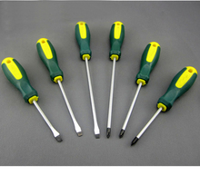 0804-0132 Phillips Screwdriver # Sizes/ Torx Screwdriver