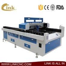 Best service laser cutting machine jewelry 1325 1530 2030 with high peformance/laser engraver 130w 150w