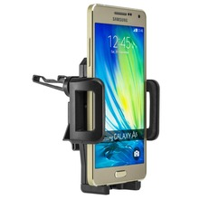 universal Air Vent Mobile Phone Car Holder For Samsung Galaxy A3 A5 A7 Cellphone Gps Auto Cradle Mount Stand Free Shipping