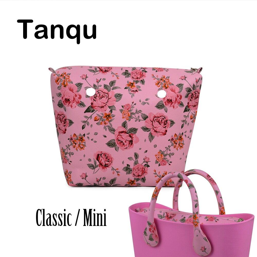 c06e695b4c9f Buy fashion o bag and get free shipping on AliExpress.com