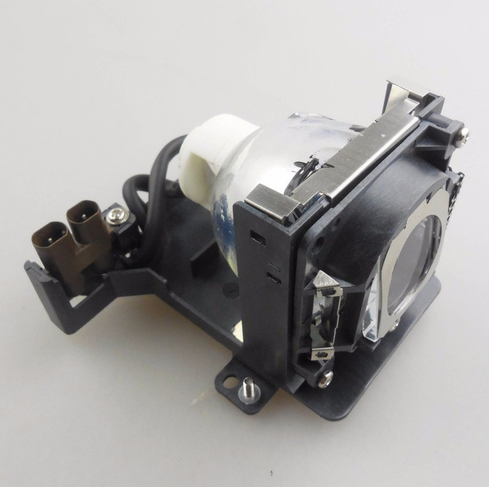 AJ-LT51 Replacement Projector Lamp with Housing for LG RD-JT51<br>