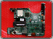 459565-001 for HP pavilion dv6000 dv6500 dv6700 Notebook dv6800 dv6900 laptop motherboard MCP67M-A2 100% tested