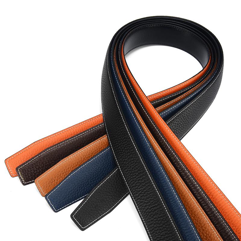 2017-cintos-de-Grife-homens-de-alta-qualidade-cinta-Sem-fivela-correias-de-cintura-de-couro (1)