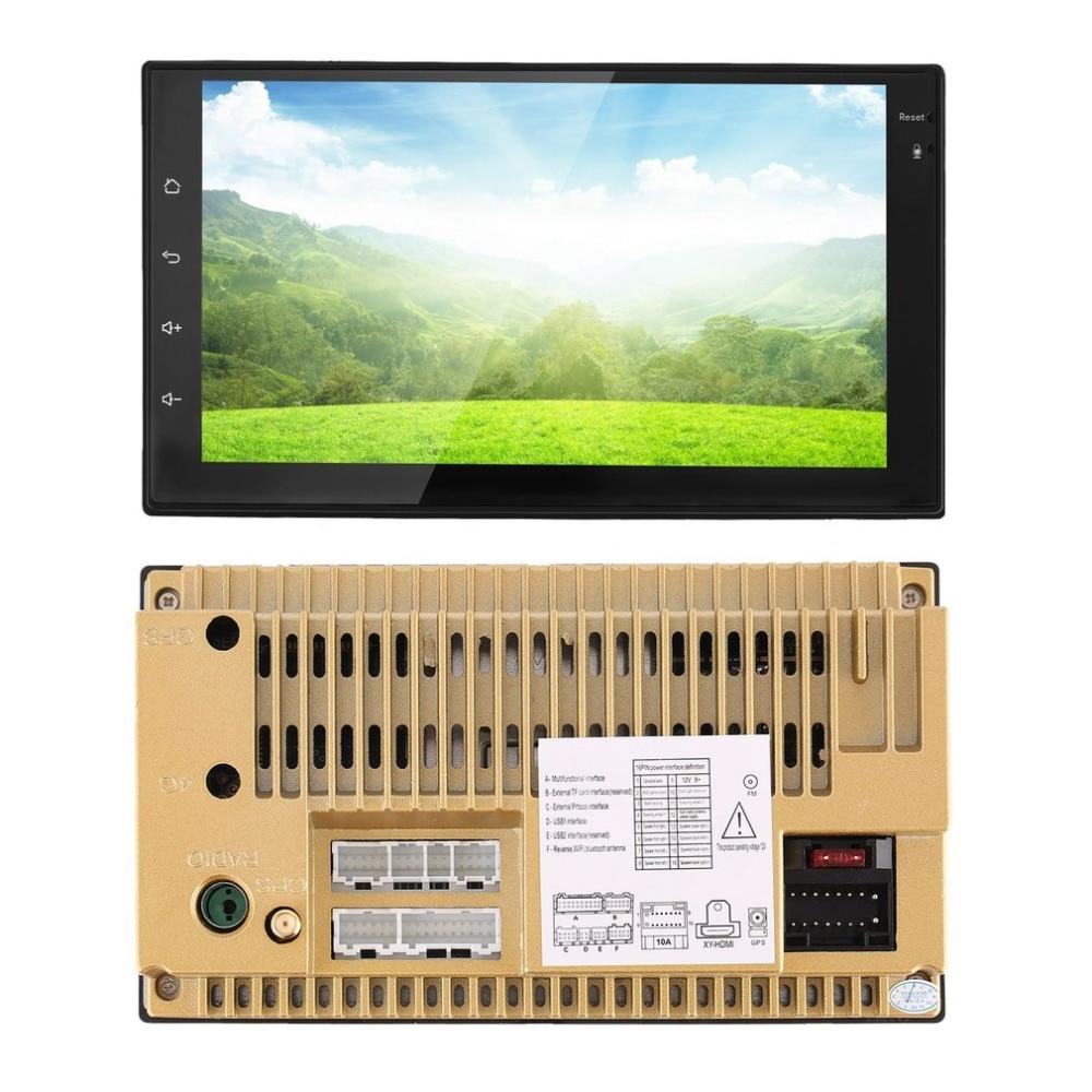 QP293600-C-4-1