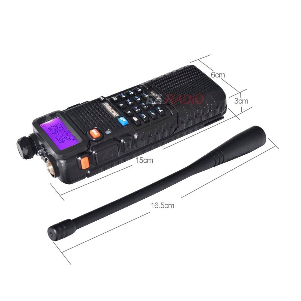 BL-5-Battery-High-3800mah-Baofeng-uv-5r-Battery-For-Radio-Parts-Original-bao-feng-3800 (4)