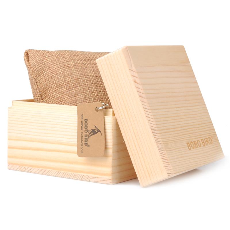 wooden boxes bobo bird watches (3)