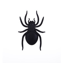 2017 New Kids Solar Toy Robot Toy Solar Spider Tarantula Educational Robot Scary Insect Gadget Trick Toy