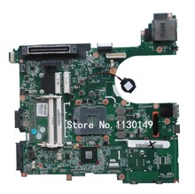 6560b motherboard 8560p motherboard 646962-001 for HP laptop motherboard 01015FL00-600-G HM65 INTEL and fully test well