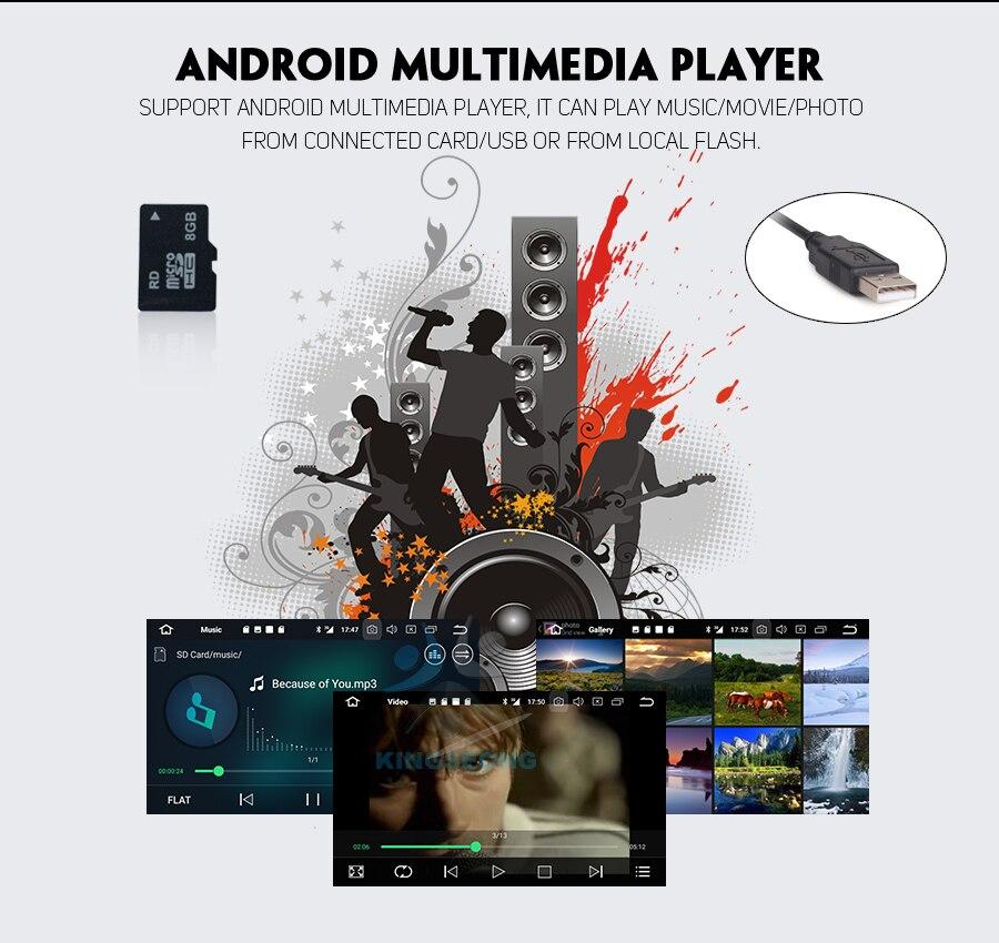 ES7815V-E12-Multimedia-Player