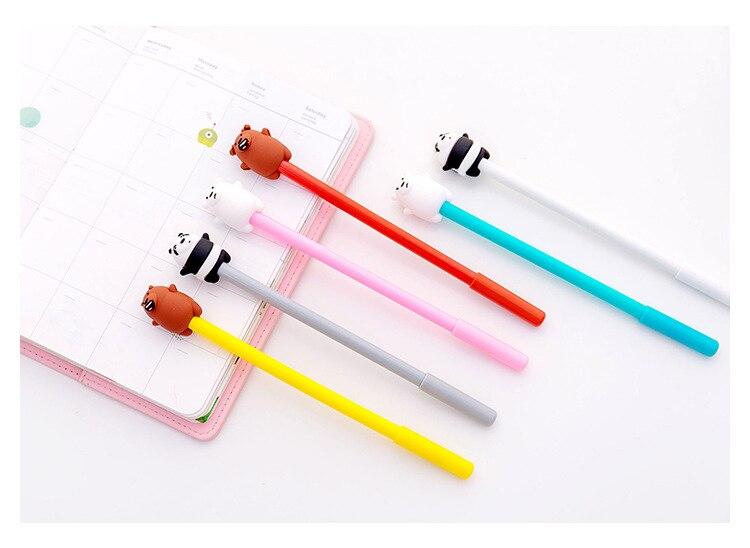 stationery pen (1)
