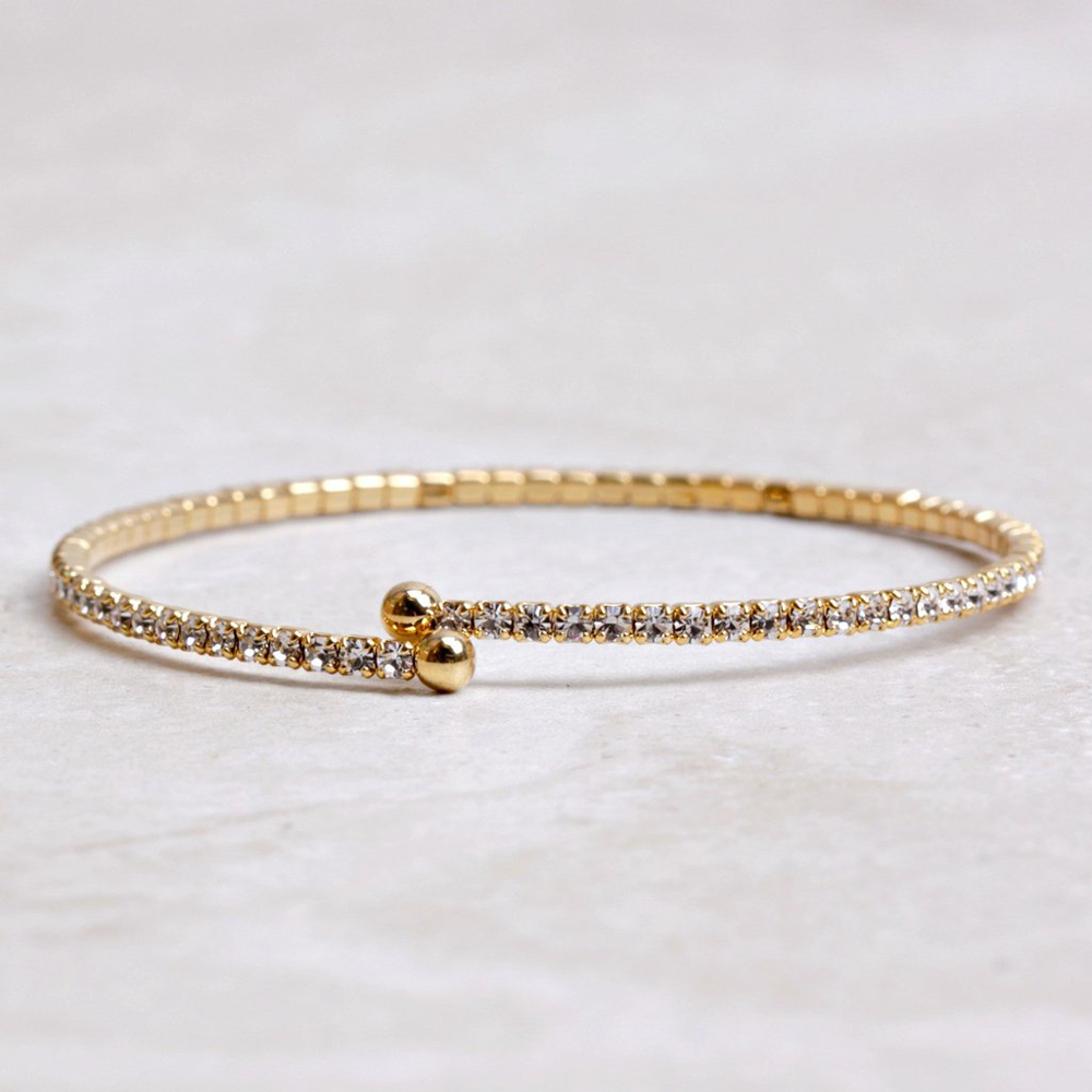 diana_bracelet_in_gold_from_coco_and_duckie_7_1024x1024