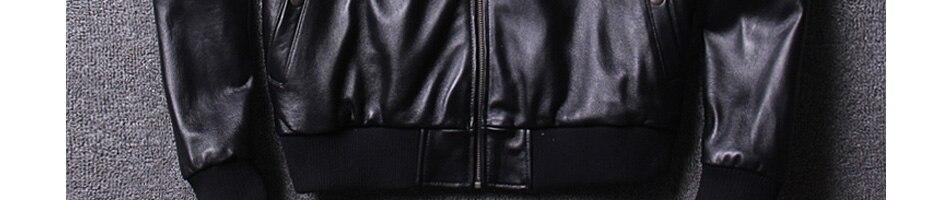 genuine-leather-1940_31