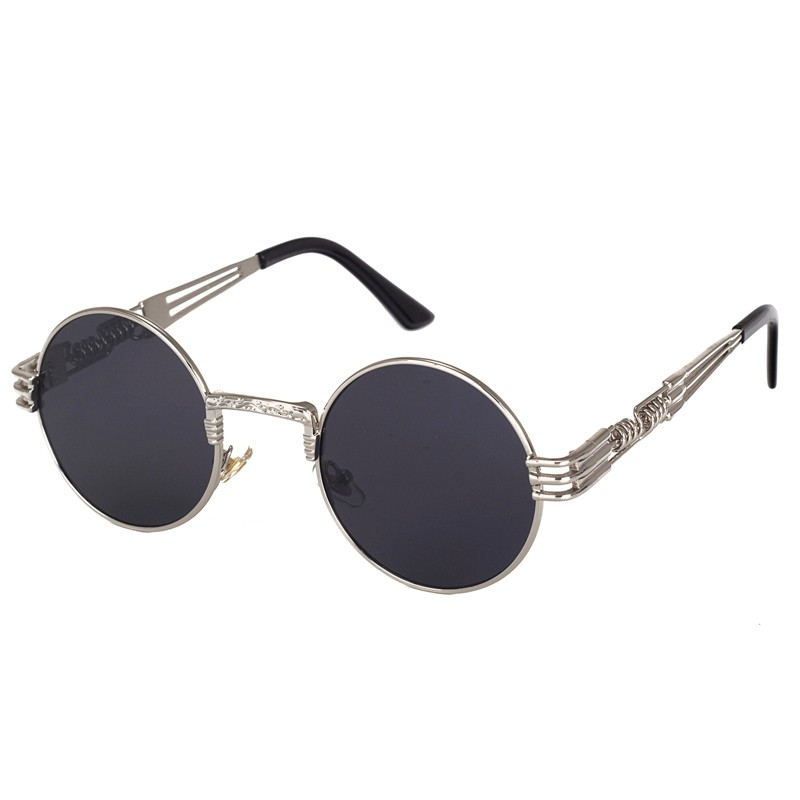 Steampunk Sunglasses 25
