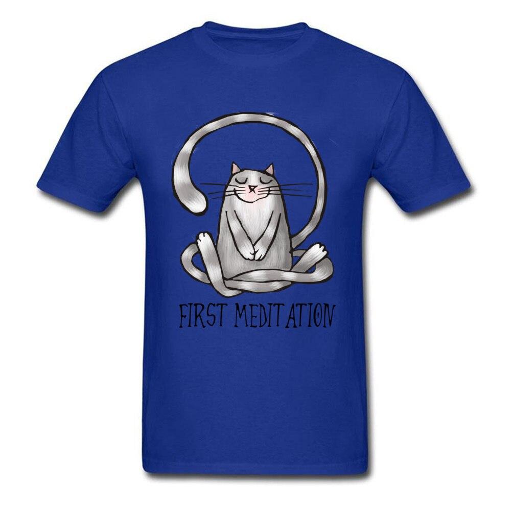 first meditation resize_blue