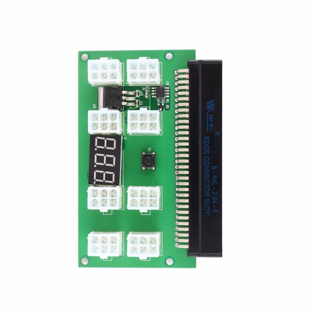 ZN245800-D-5-1
