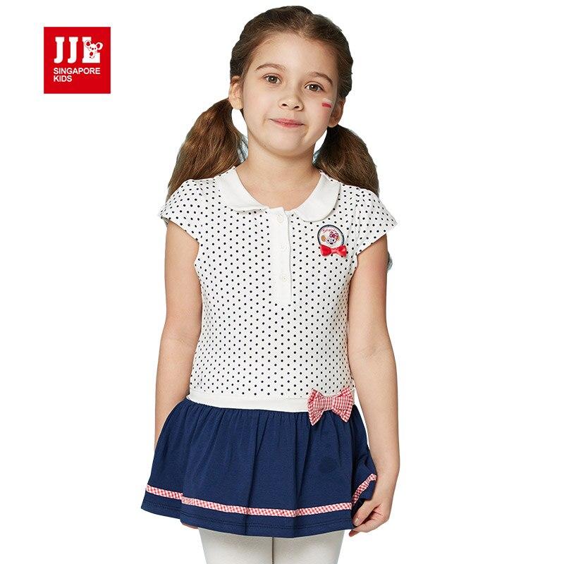 girls dress kids clothing summer dressess for girls summer style dress kids dress for girls costume kids clothes child dress<br><br>Aliexpress