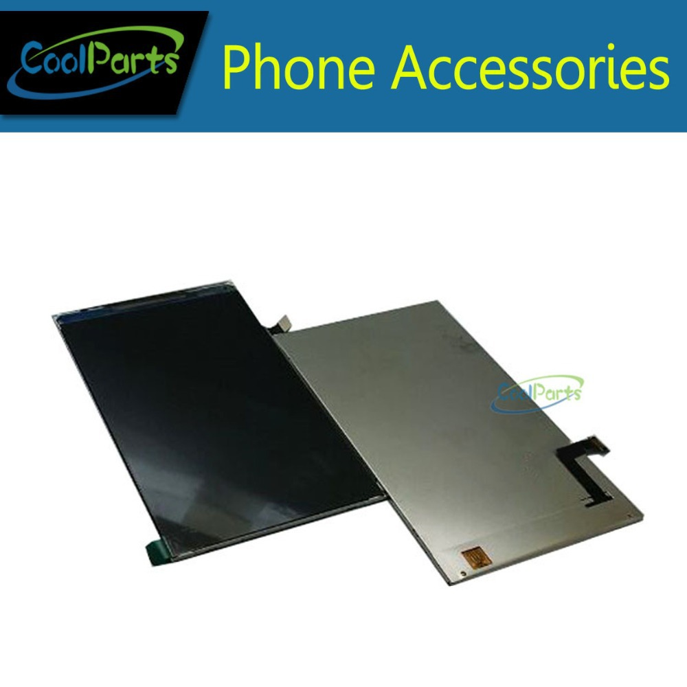 New Arrival For Huawei Ascend G610 LCD Display Screen Digitizer Replacement Part 1PC/Lot Free Shipping<br><br>Aliexpress