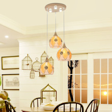 fashion modern pendent lighting dining room bedroom pendant lamp vintage pendant light home lighting