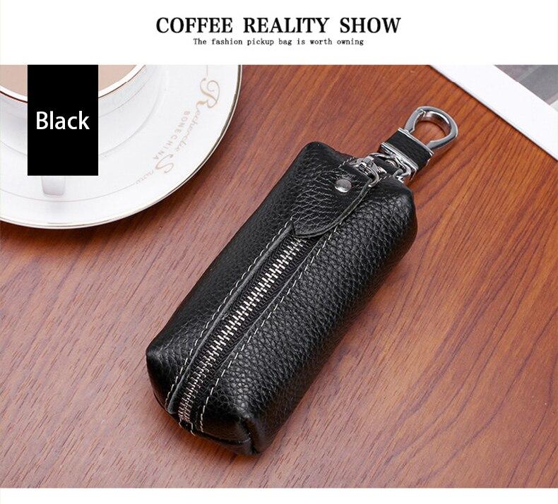 key wallet  (15)