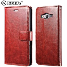 Buy Case Samsung Grand Prime Flip Wallet PU Leather Stand Coque Cover Case Samsung Galaxy Grand Prime G530 Phone Bag for $3.99 in AliExpress store