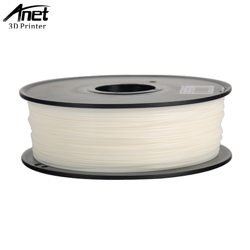 ANET 10 colors 1.75mm Print Filament ABS Modeling Stereoscopic Different Colors For 3D Drawing Printer Pen Russian Stock quality<br><br>Aliexpress
