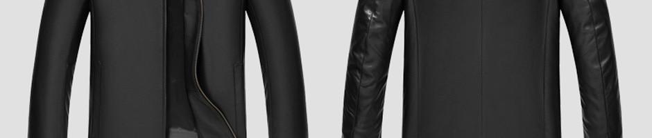 genuine-leather-71J7869940_18