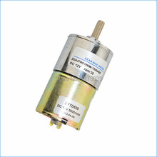 dc gear motor 12v 24v,Micro DC Gear Motor,small Electric dc motor,Free Shipping J14978(China)