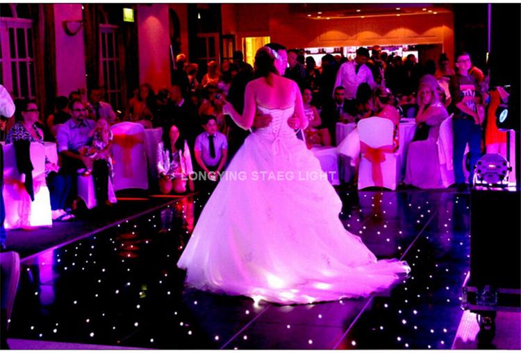 starlit dance floor (3)