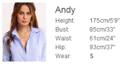 Andy-S