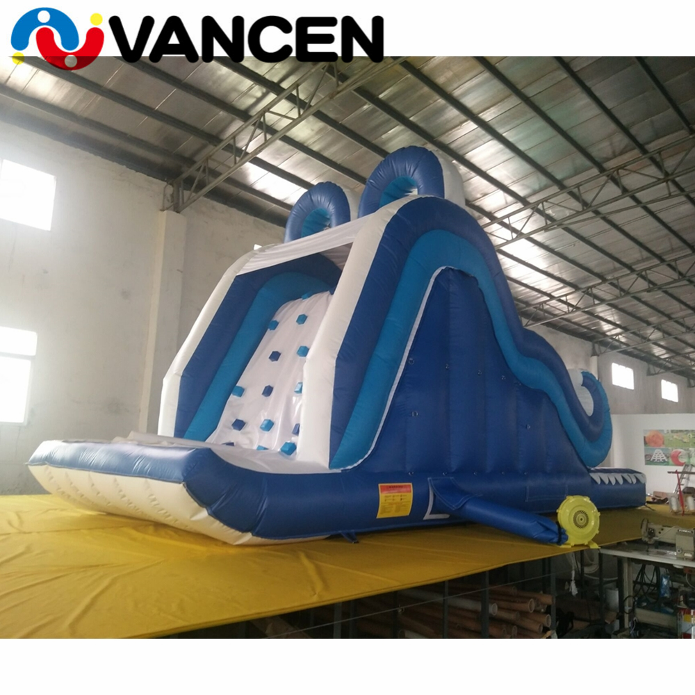 inflatable jumping house50