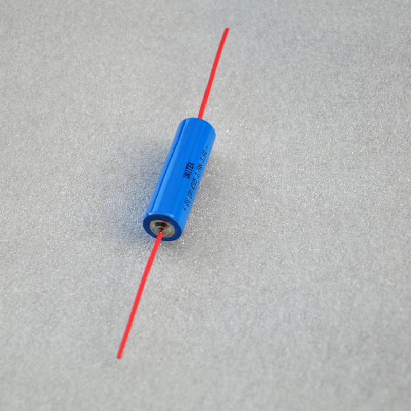 DX145052700PIN-3