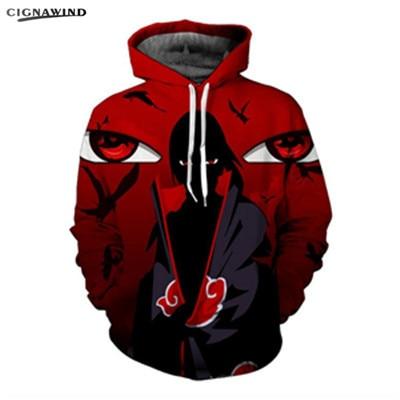 Cartoon-characters-Uzumaki--Sasuke-3d-Anime-Hoodie-Sweatshirt-Men-Women-Long-Sleeve-Outerwear-casual-Pullovers.jpg_640x640 (8)